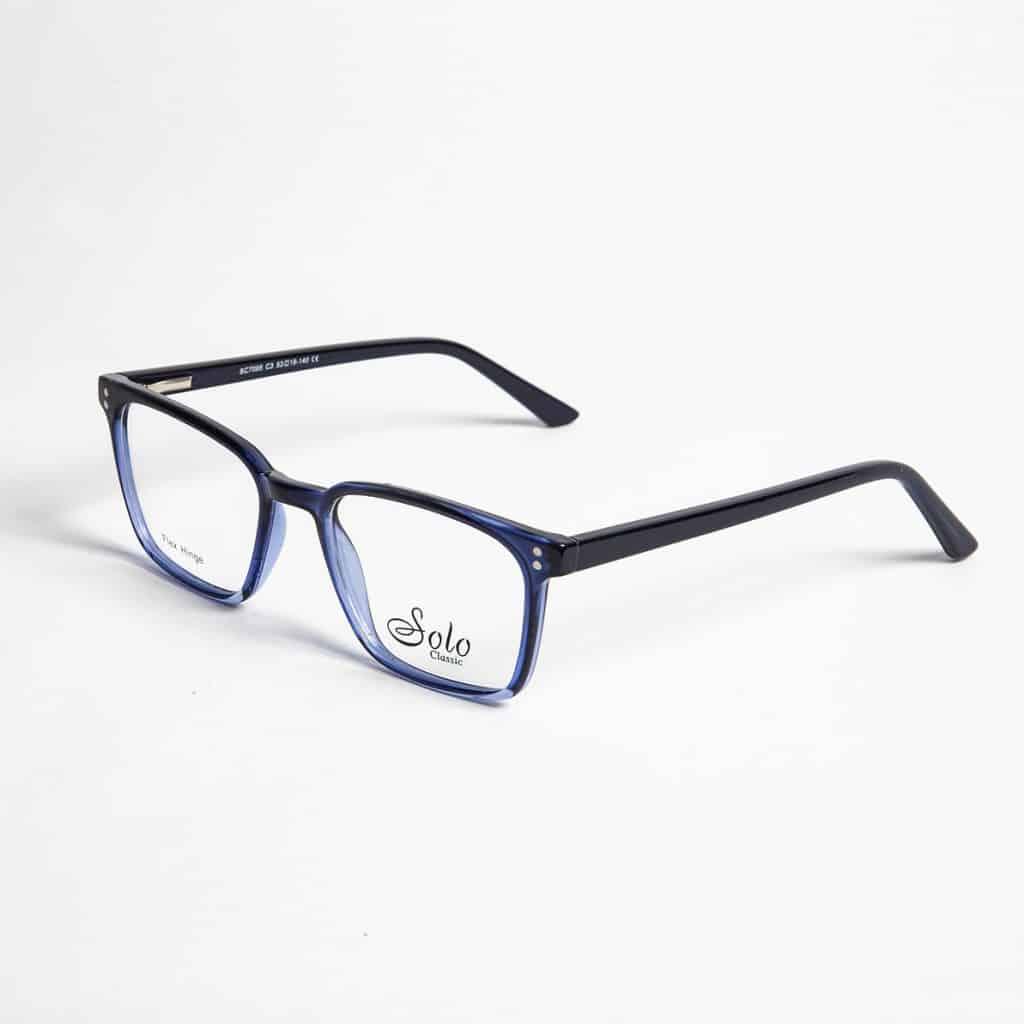 Solo Classic Eyewear model SC7095 C3