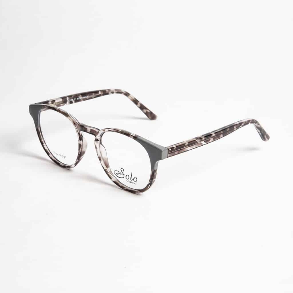 Solo Classic Eyewear model SC7096 C1