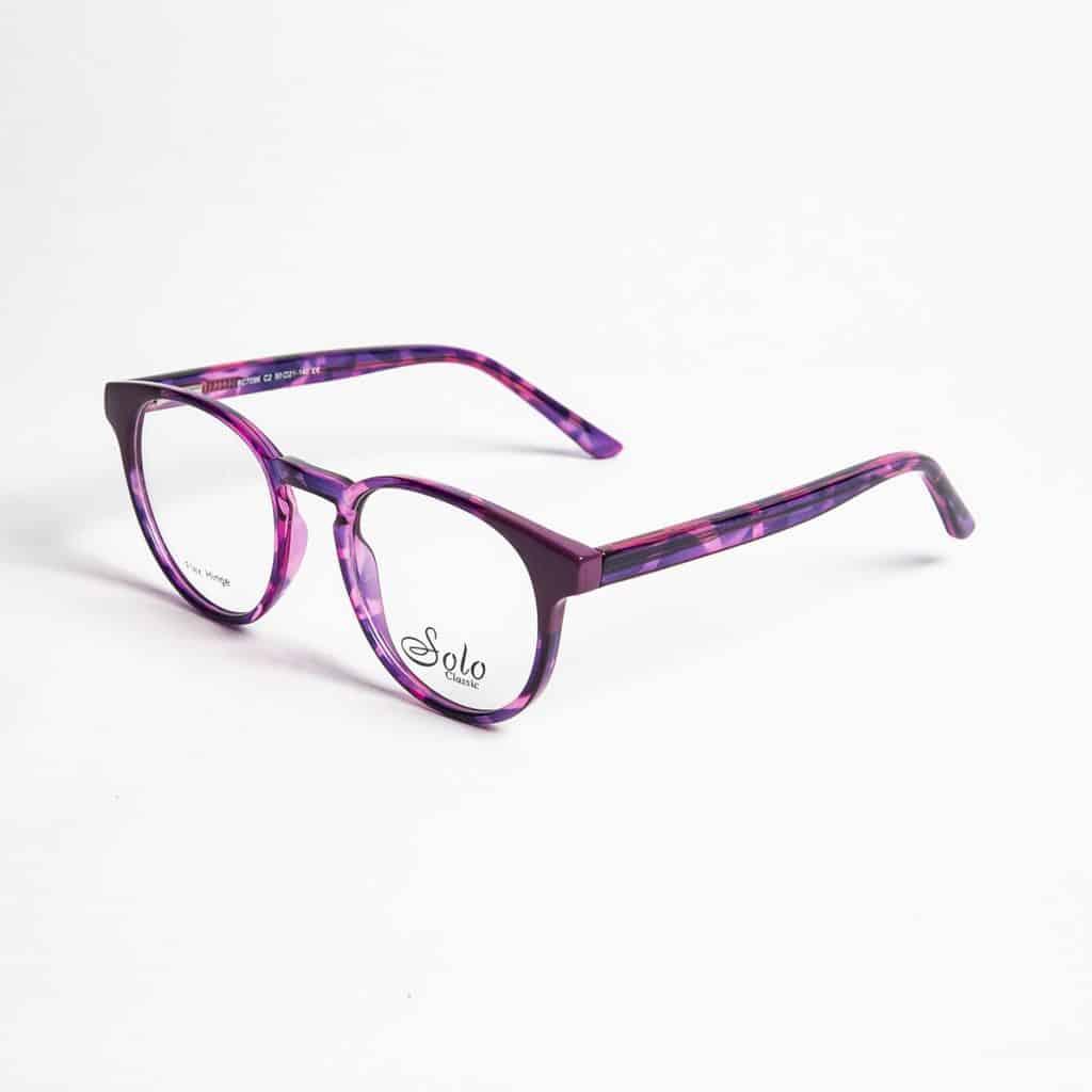 Solo Classic Eyewear model SC7096 C2