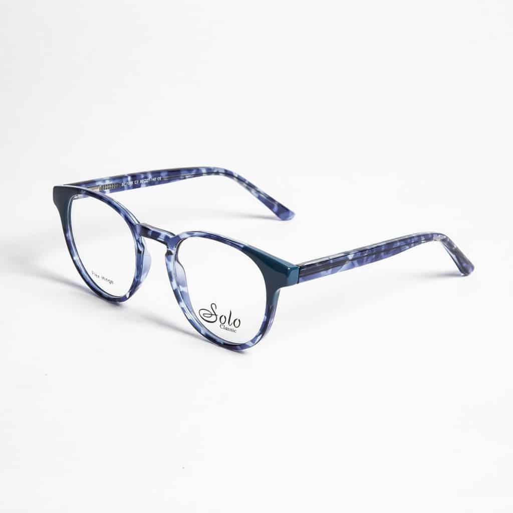 Solo Classic Eyewear model SC7096 C3