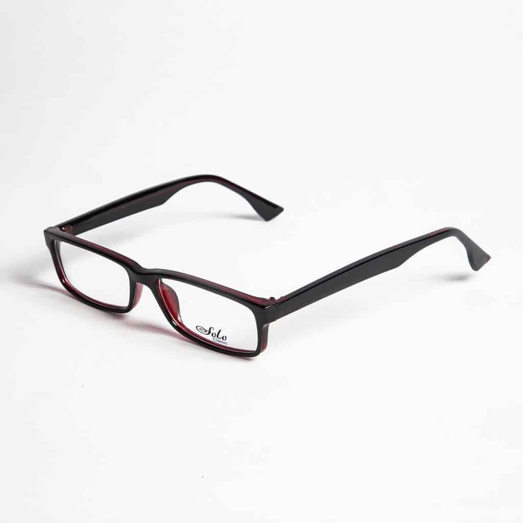 Solo Classic Eyewear model SC8020 C1