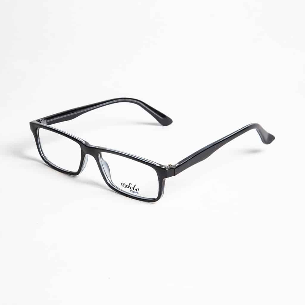 Solo Classic Eyewear model SC8020 C2
