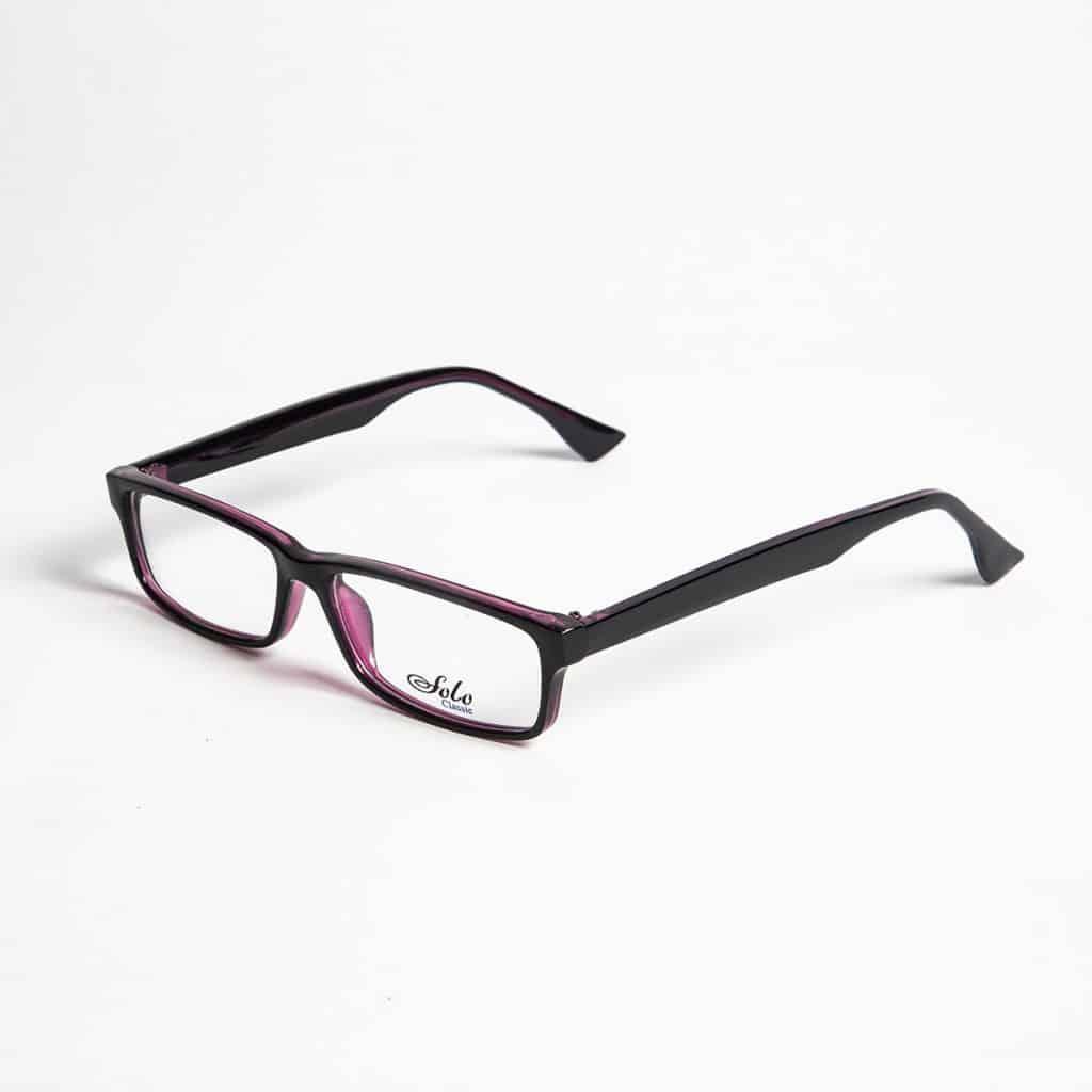 Solo Classic Eyewear model SC8020 C3