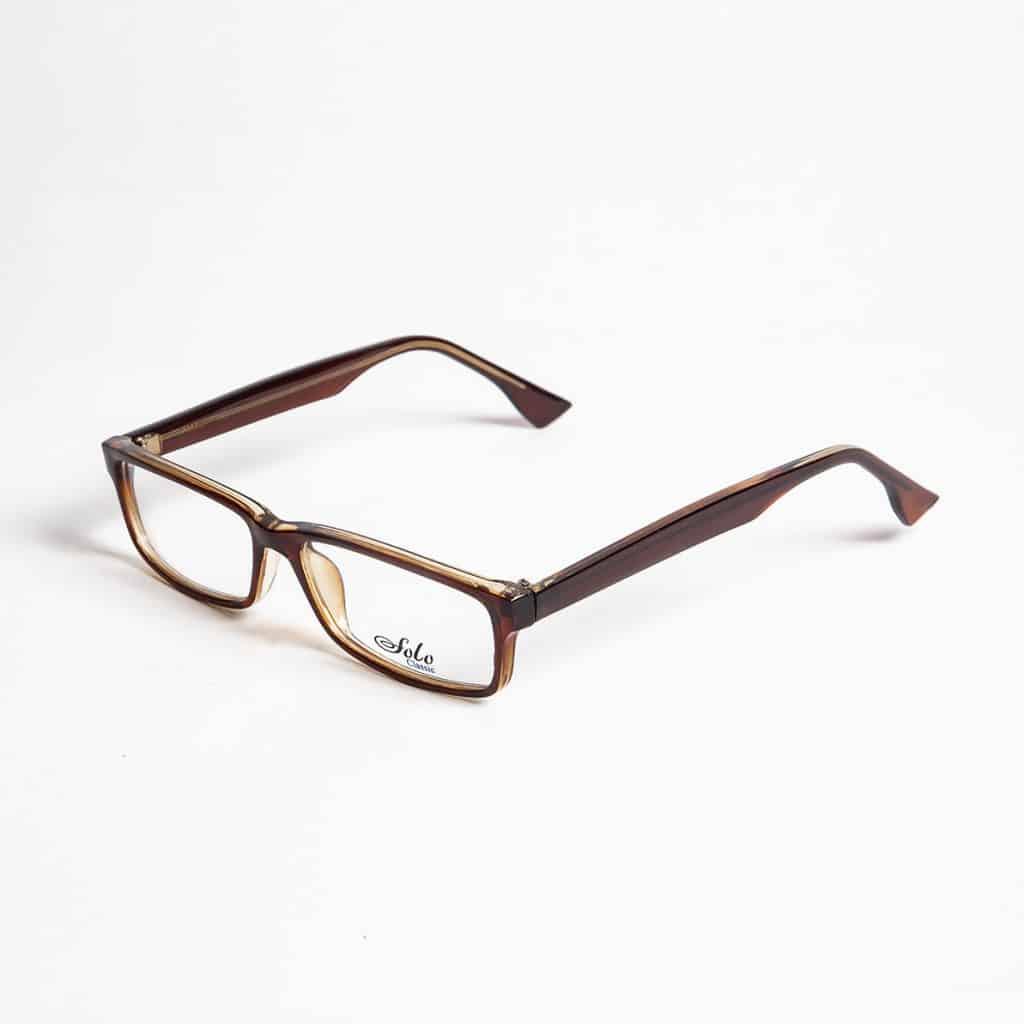 Solo Classic Eyewear model SC8020 C4