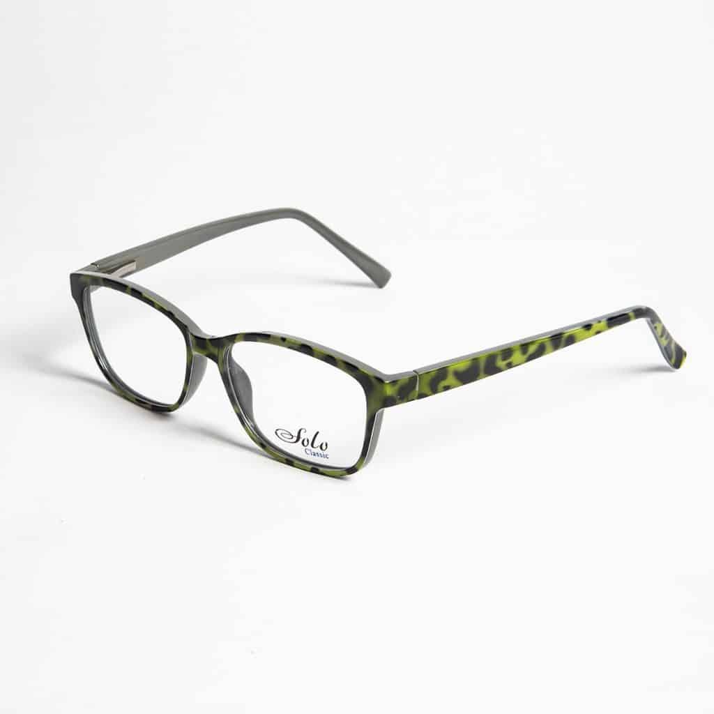 Solo Classic Eyewear model SC824 C2