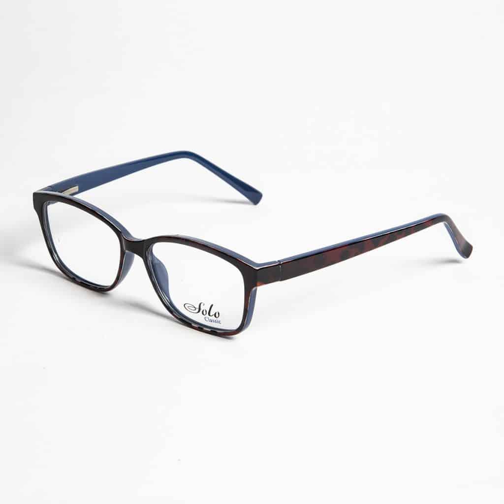 Solo Classic Eyewear model SC824 C3