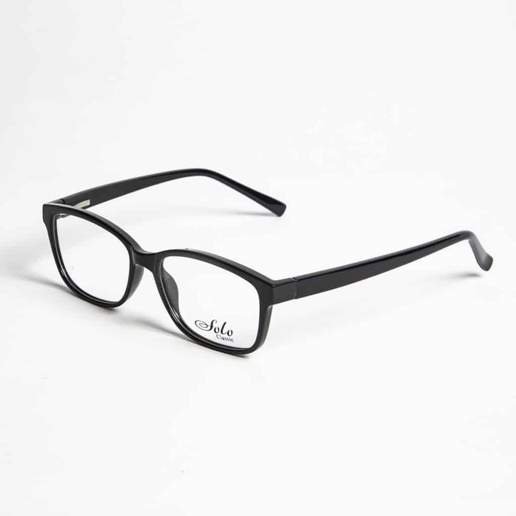 Solo Classic Eyewear model SC824 c1
