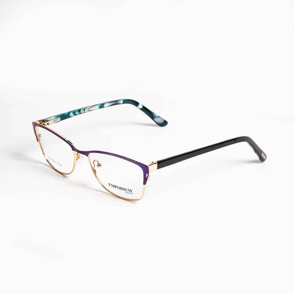 Emporium Trend Eyewear Model: Sandra C1