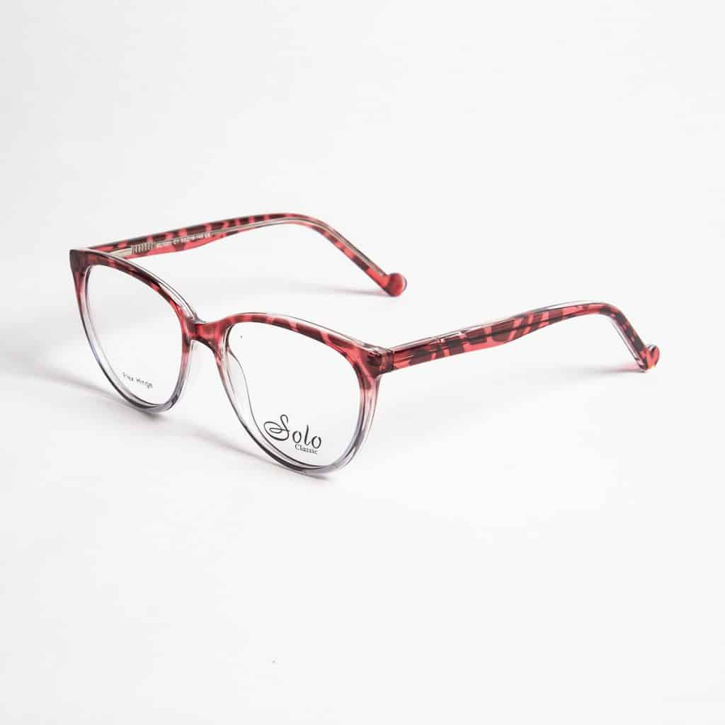 Solo Classic Eyewear model SC7091 C1