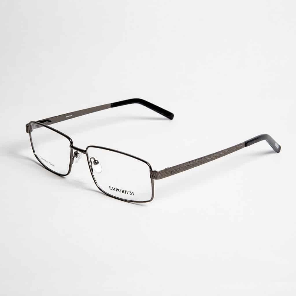 Emporium Eyewear Model: Scandle C1