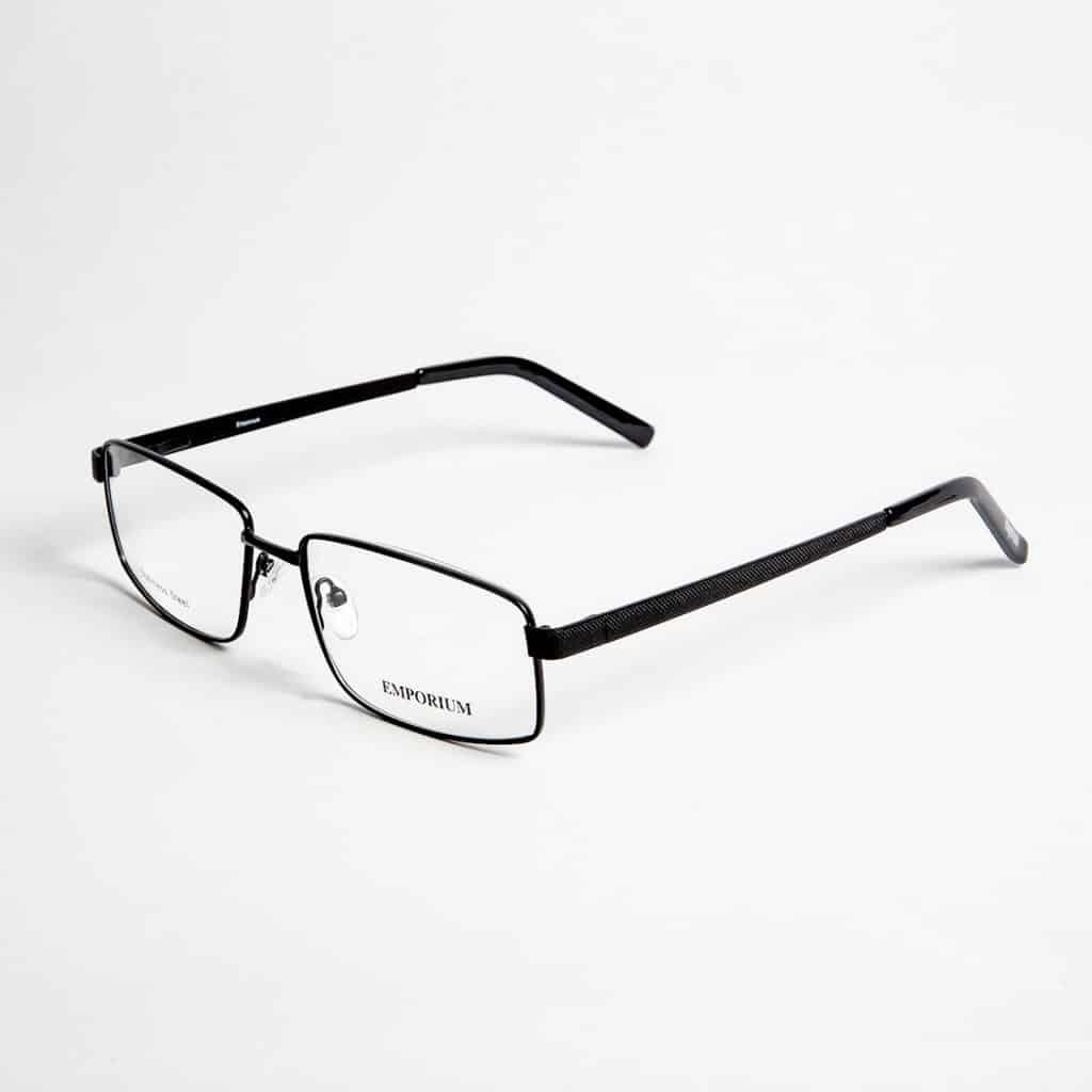 Emporium Eyewear Model: Scandle C2