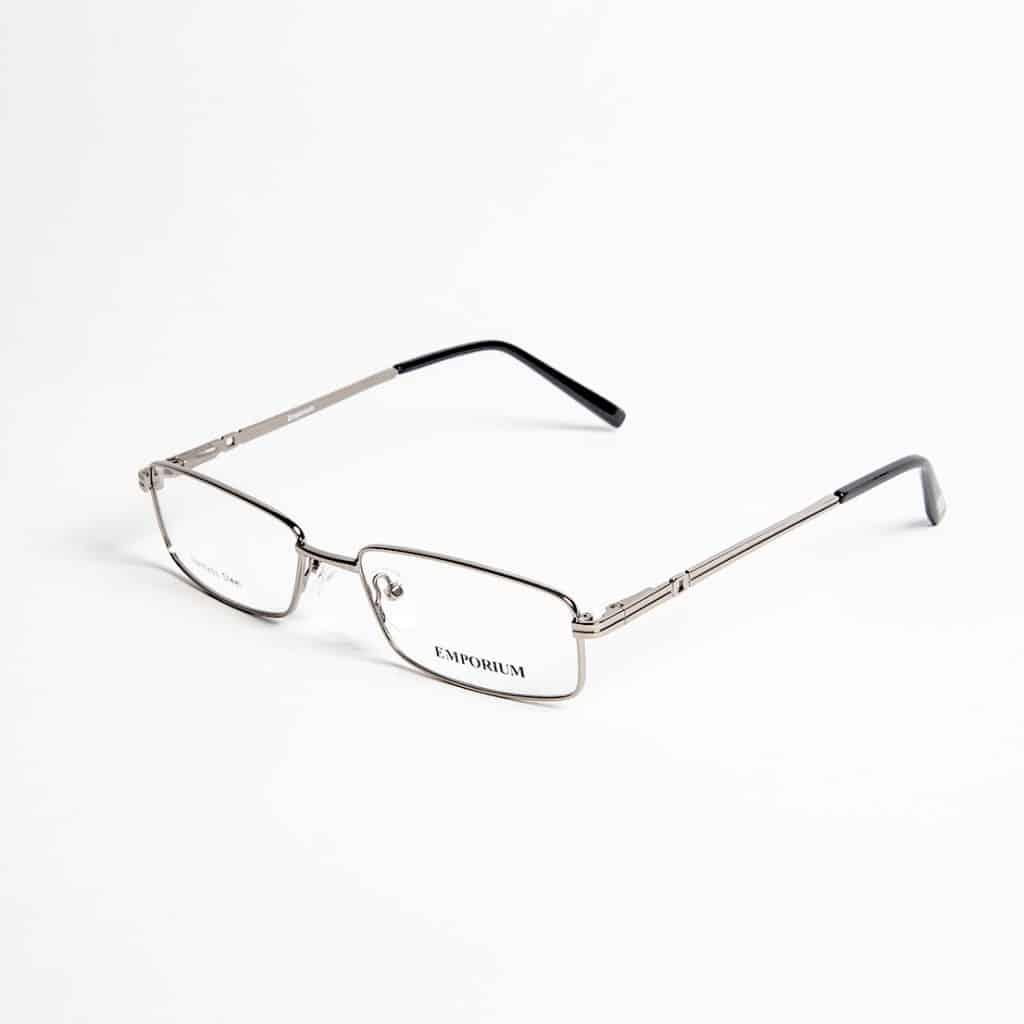 Emporium Eyewear Model: Sharp C2