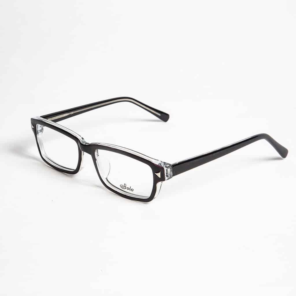 Solo Eyewear model Solo 2946 C3
