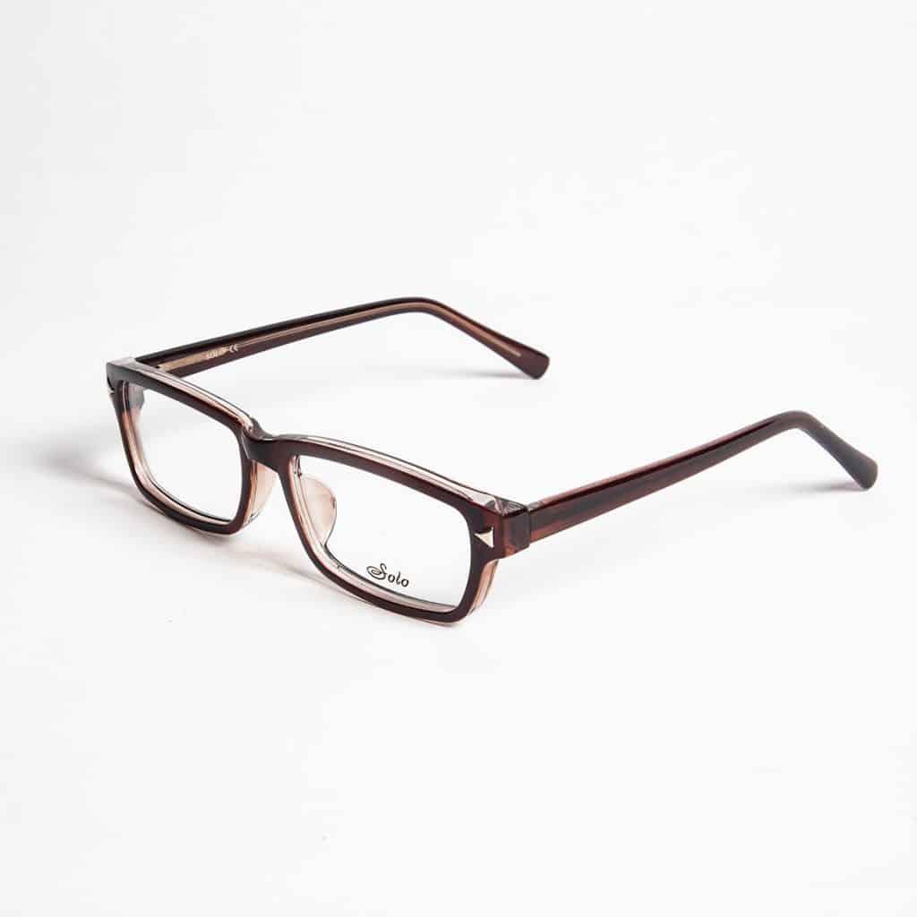 Solo Eyewear model Solo 2946 C4