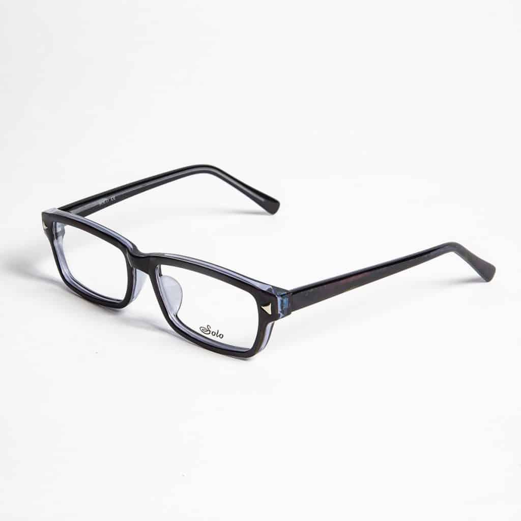 Solo Eyewear model Solo 2946 C5