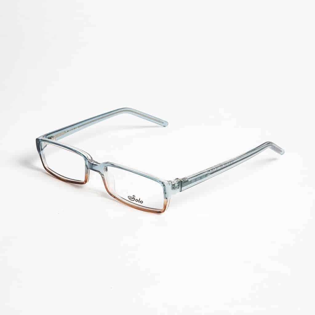 Solo Eyewear model Solo 295 C1
