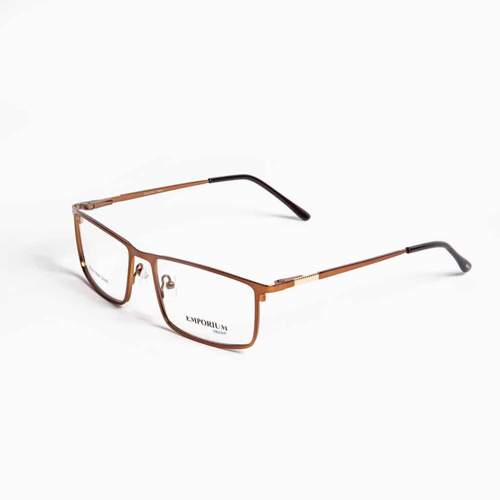 Emporium Trend Eyewear Model: Soya C2