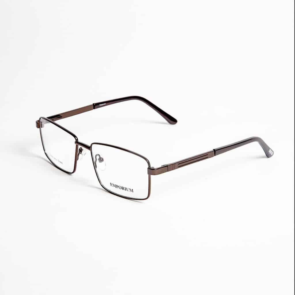 Emporium Eyewear Model: Sugar C1
