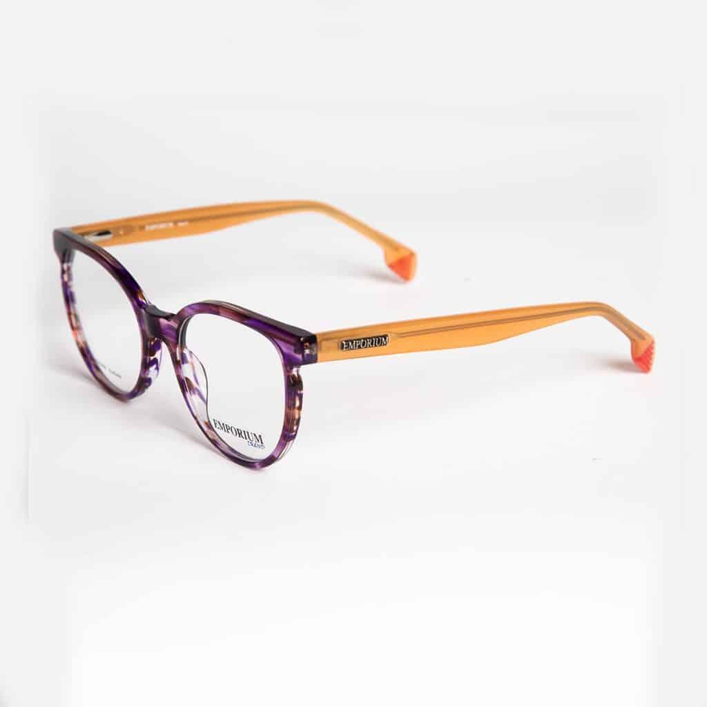 Emporium Trend eyewear model Wade C2