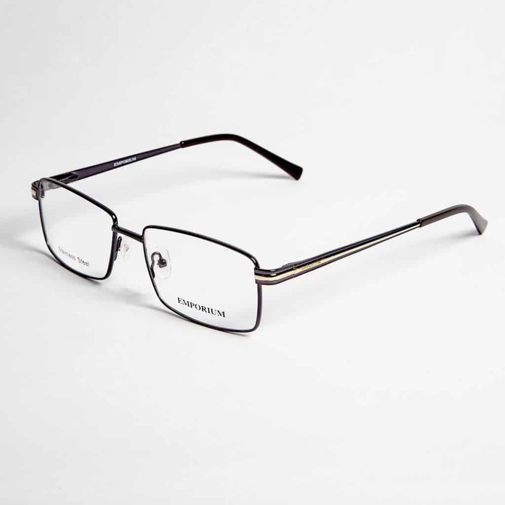 Emporium Eyewear Model: Wayne C1