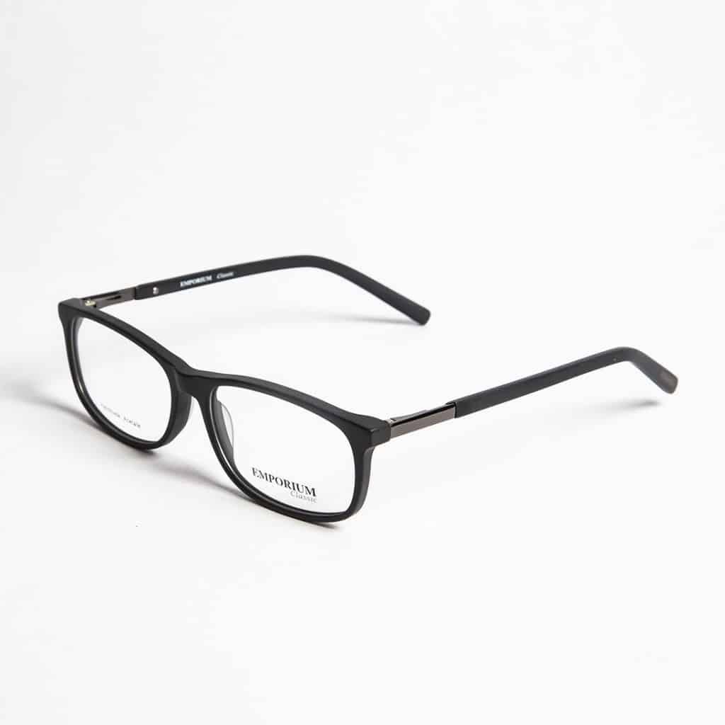 Emporium Classic Eyewear Model: West C1