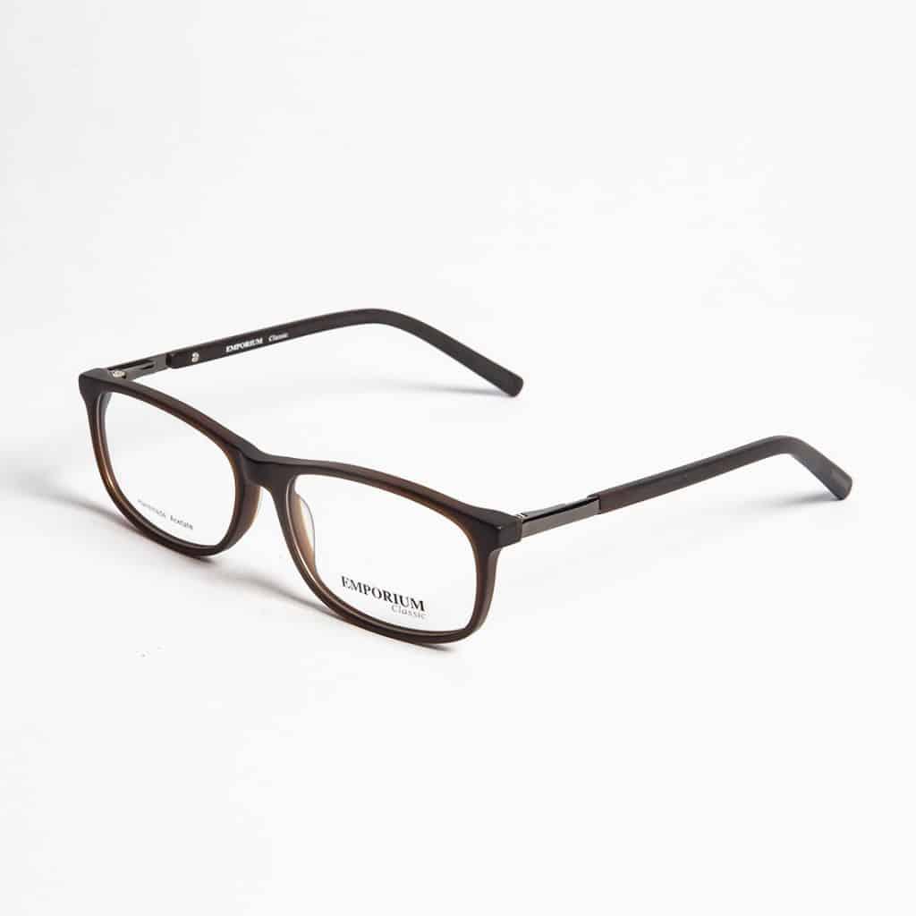 Emporium Classic Eyewear Model: West C2