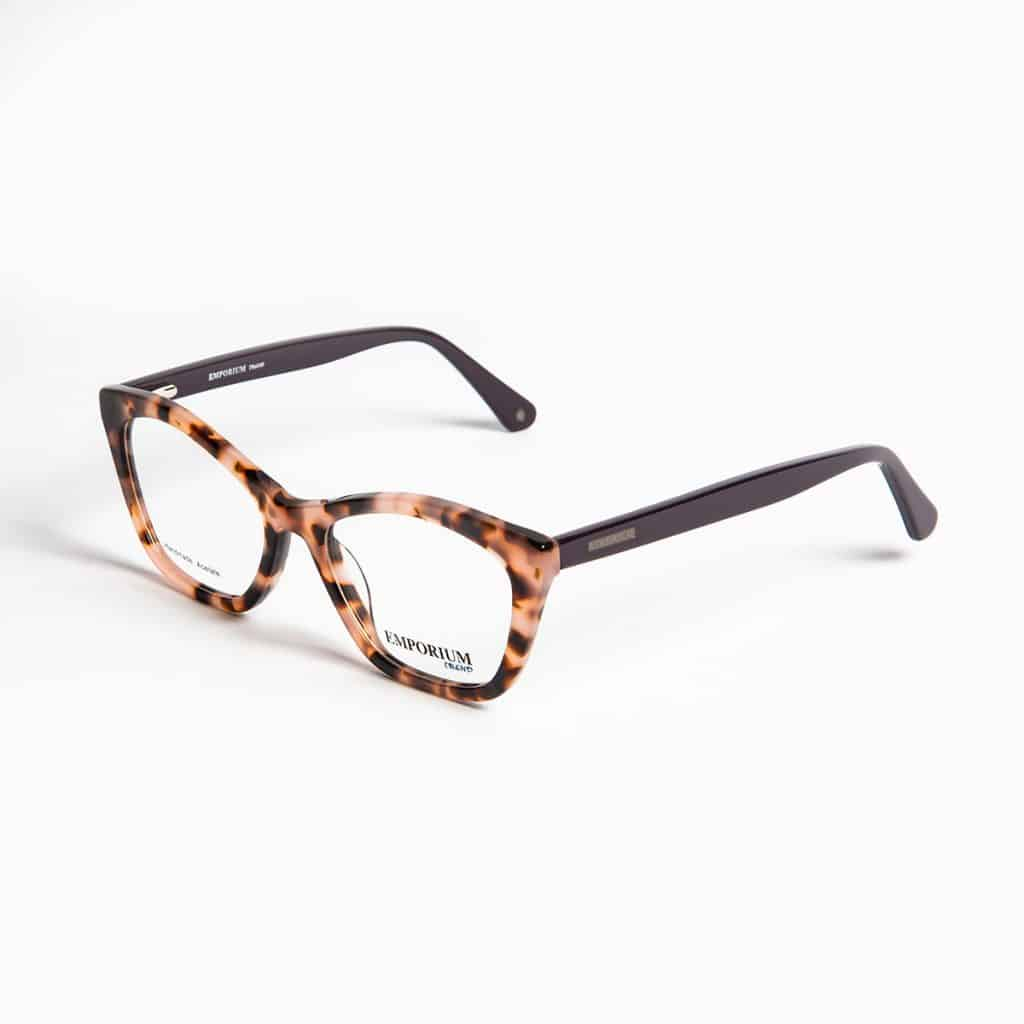 Emporium Trend Eyewear Model: Whistle C2