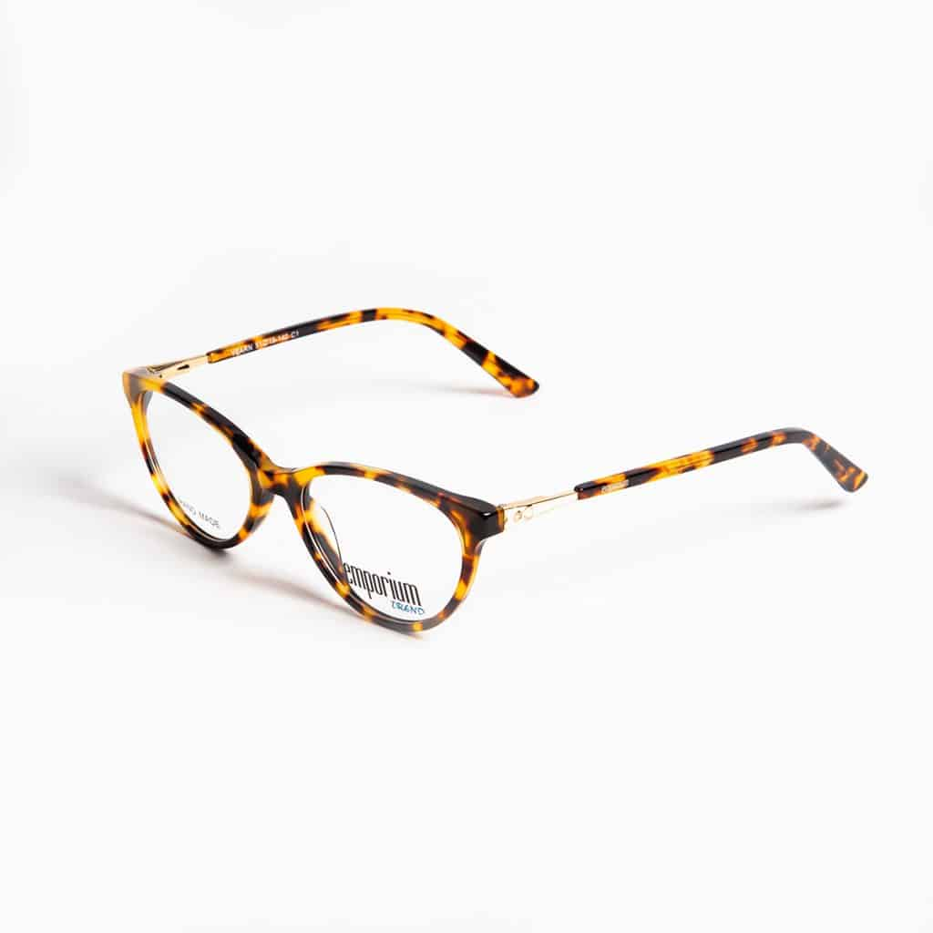 Emporium Trend Eyewear Model: Yearn C1