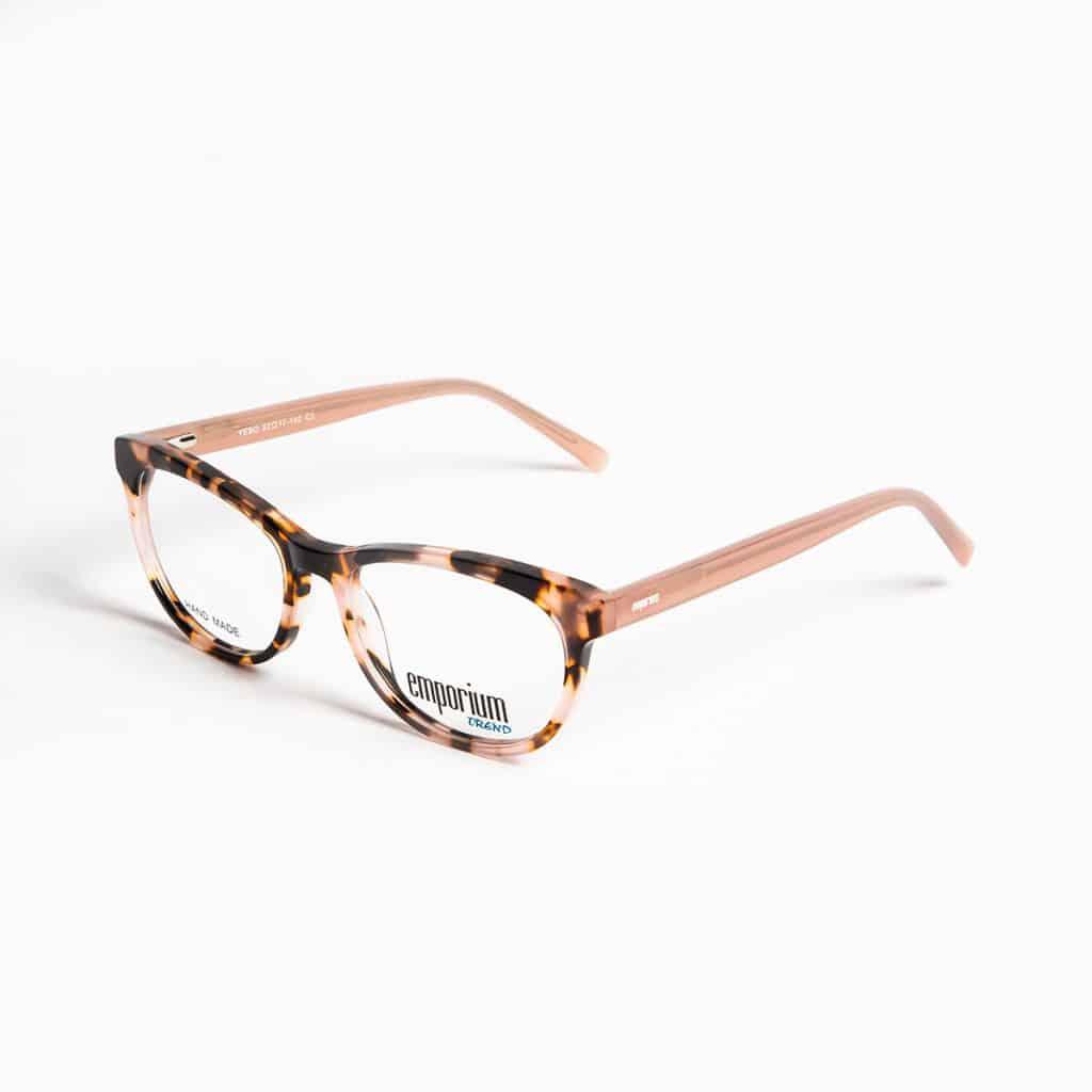 Emporium Trend Eyewear Model: Yebo C2