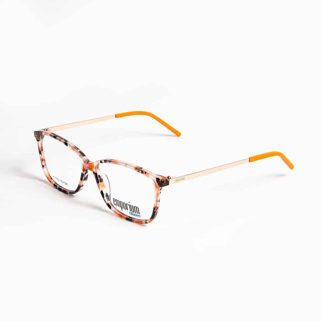 Emporium Trend Eyewear Model: Yell C1