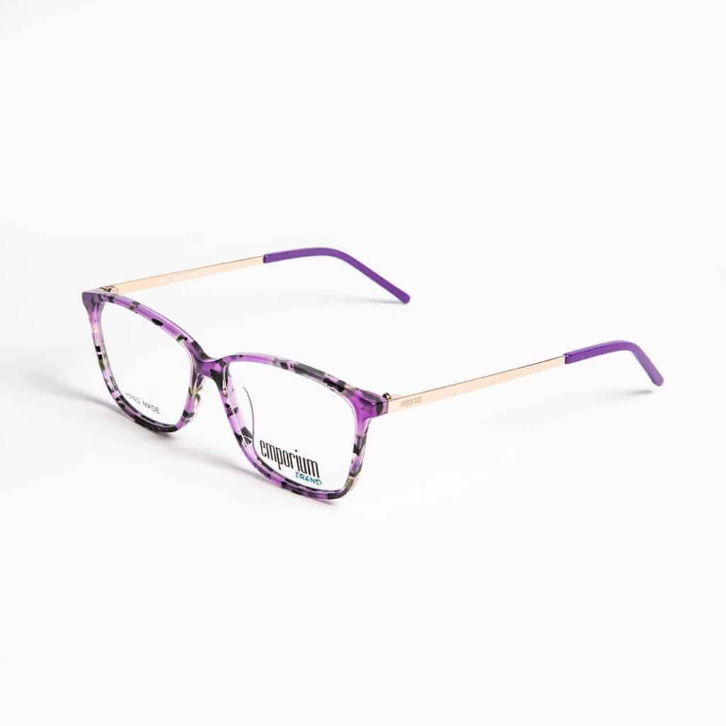 Emporium Trend Eyewear Model: Yell C2