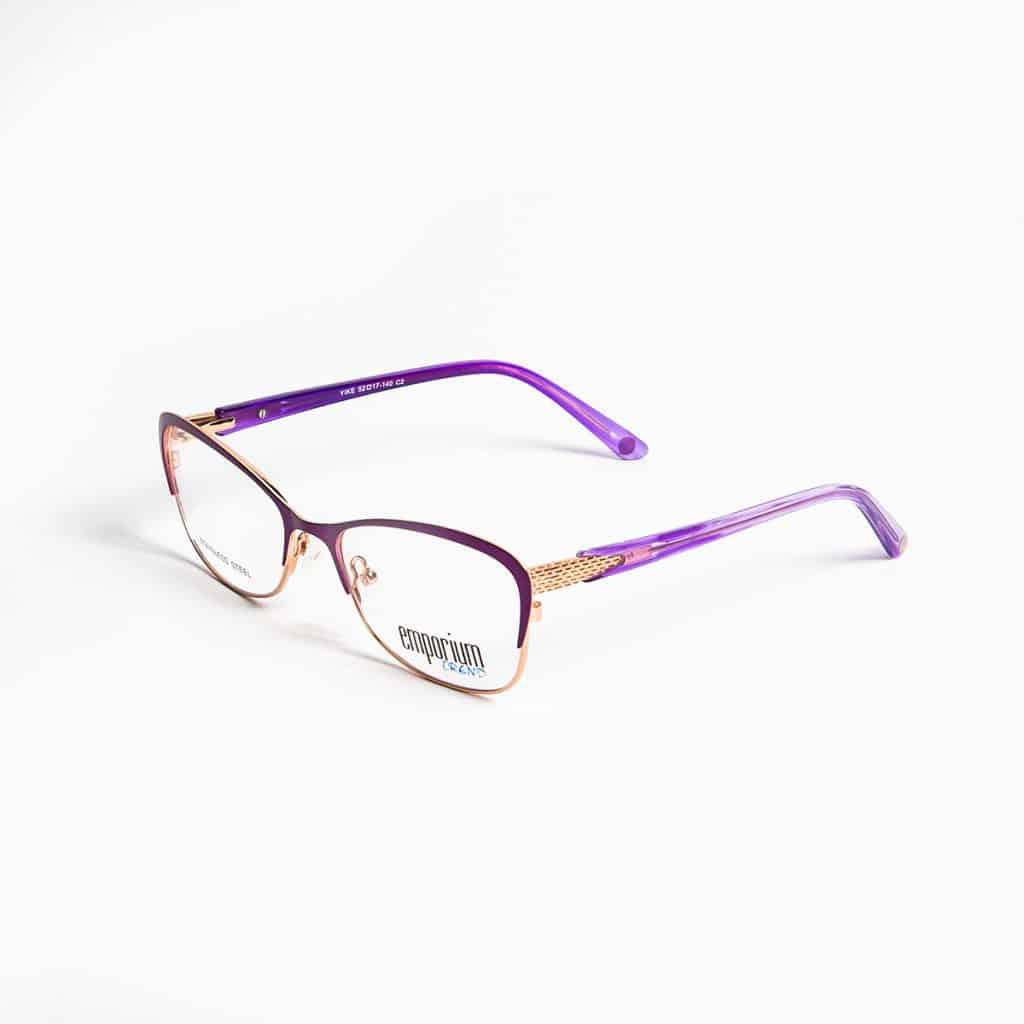 Emporium Trend Eyewear Model: Yike C2
